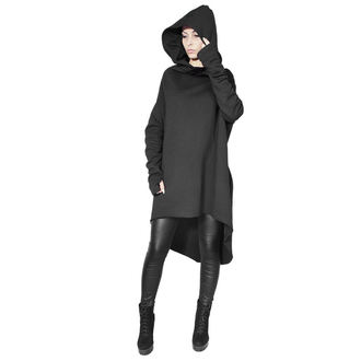 kapucnis pulóver unisex - MYSTICAL - AMENOMEN, AMENOMEN