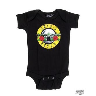 tipegő gyermek Guns n ' Roses 2 - BRAVADO USA, BRAVADO, Guns N' Roses