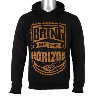 kapucnis pulóver férfi Bring Me The Horizon - Dynamite - ROCK OFF, ROCK OFF, Bring Me The Horizon