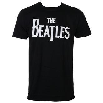 metál póló férfi Beatles - Drop - ROCK OFF, ROCK OFF, Beatles