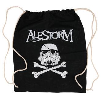 Alestorm táska - Darth Vader - ART WORX, ART WORX, Alestorm