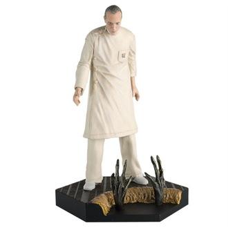 Alien Figura (dekoráció) - Dr. Gediman - Idegen Feltámadás, NNM, Alien - Vetřelec