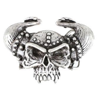 ETNOX Övcsat - Viking Skull, ETNOX
