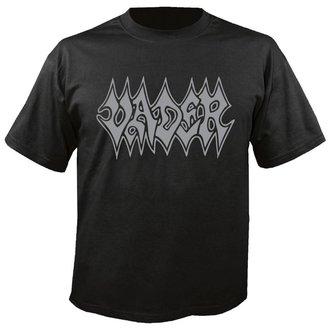 metál póló férfi Vader - Logo - NUCLEAR BLAST, NUCLEAR BLAST, Vader