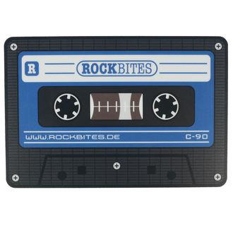Egérpad kék - Rockbites, Rockbites