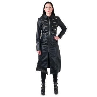 Női kabát DR FAUST - Bellona - Vegán, DOCTOR FAUST