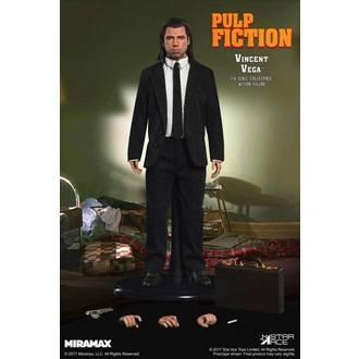 Pulp Fiction Szobrocska - Vincent Vega, NNM