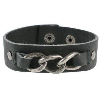 ETNOX karkötő - Metal Chain, ETNOX
