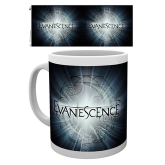 Evanescence Bögre - GB posters, GB posters, Evanescence
