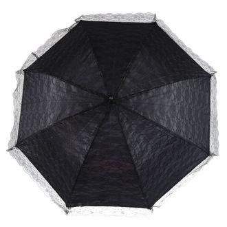 ZOELIBAT esernyő - Schirm, ZOELIBAT