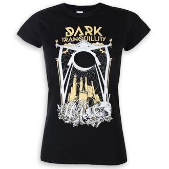 metál póló női Dark Tranquillity - Festival 2015 -, Dark Tranquillity
