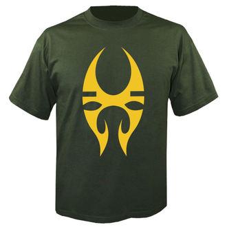 metál póló férfi Soulfly - Tribal - NUCLEAR BLAST, NUCLEAR BLAST, Soulfly