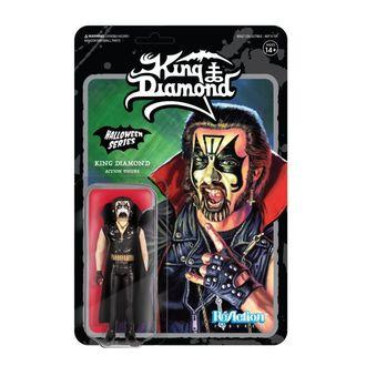 King Diamond Figura, NNM, King Diamond