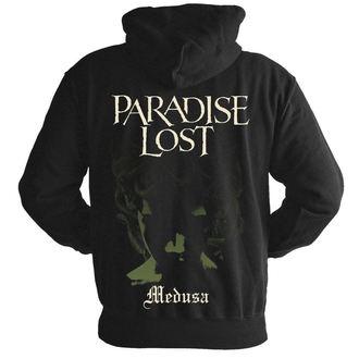 kapucnis pulóver férfi Paradise Lost - Medusa - NUCLEAR BLAST, NUCLEAR BLAST, Paradise Lost