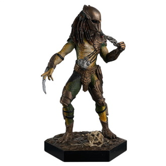 Predator Figura (dekoráció) - Falconer Predator, NNM