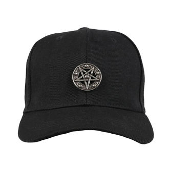 Pentagram sapka, FALON