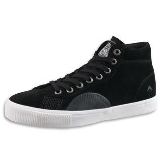 magasszárú cipő férfi - EMERICA, EMERICA