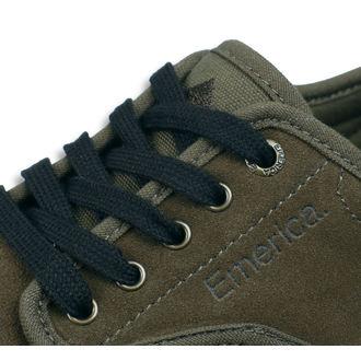 rövidszárú cipő férfi - EMERICA