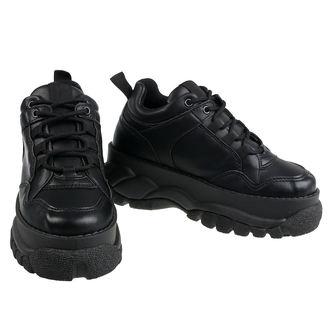 cipő ék - ALTERCORE - ALT027