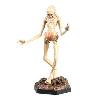 The Alien & Predator Figura - Újszülött (Idegen Feltámadás), NNM, Alien - Vetřelec