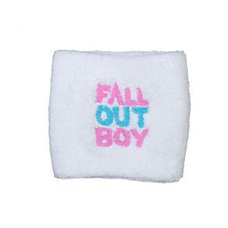 izzadságtörlő Fall Out Boy, RAZAMATAZ, Fall Out Boy