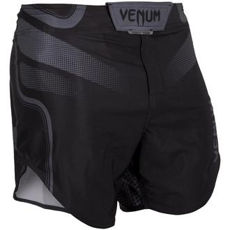VENUM Férfi bokszoló rövidnadrág - Tempest 2.0 - Fekete / szürke, VENUM