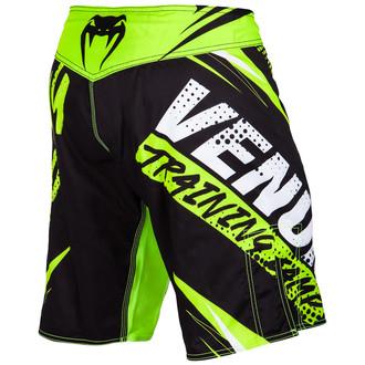VENUM Férfi bokszoló rövidnadrág - Training Camp, VENUM