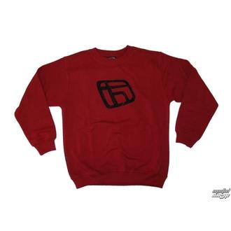 pulóver (kapucni nélkül) gyermek - Logo - FUNSTORM - Logo, FUNSTORM