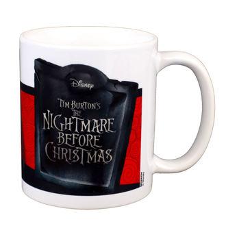 Nightmare Before Christmas Bögre - Jack Banner - PYRAMID POSTERS, NIGHTMARE BEFORE CHRISTMAS