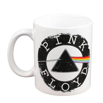PINK FLOYD Bögre - ROCK OFF, ROCK OFF, Pink Floyd