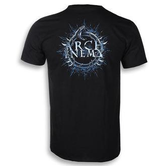 metál póló férfi Arch Enemy - BAT -, Arch Enemy