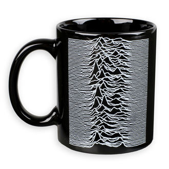 JOY DIVISION Bögre - ROCK OFF, ROCK OFF, Joy Division