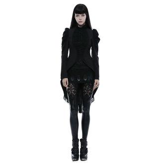 PUNK RAVE Női Kabát - Victorian Gothic, PUNK RAVE