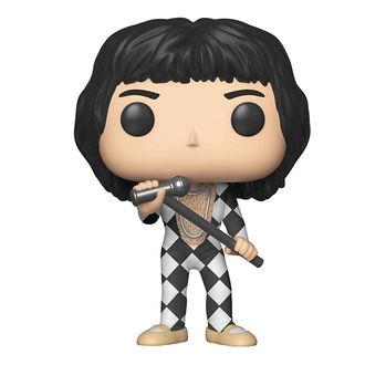 Queen Figura - POP! - Freddy Higany, POP, Queen