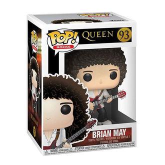 Queen Figura - POP! - Brian Lehet, POP, Queen