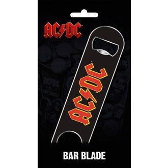 AC / DC Sörnyitó - Bar Blade, AC-DC