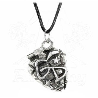 Green Day Nyakék - Grenade - ALCHEMY GOTHIC, ALCHEMY GOTHIC, Green Day