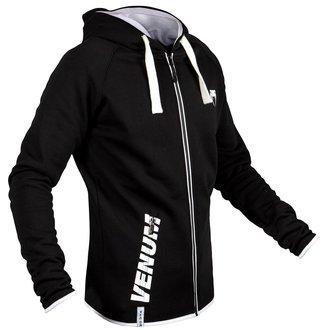 kapucnis pulóver férfi - Contender 2.0 - VENUM, VENUM