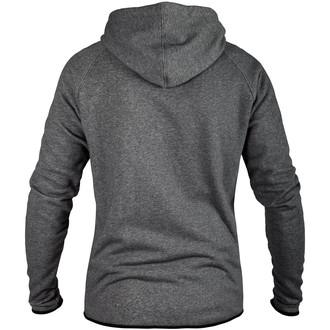 kapucnis pulóver férfi - Contender 2.0 - VENUM