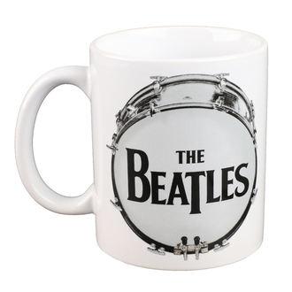THE BEATLES Bögre - ROCK OFF, ROCK OFF, Beatles