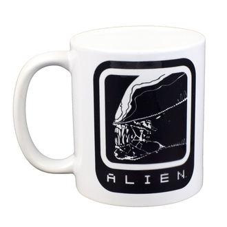 Alien Bögre - Vetřelec - Ikon - PYRAMID POSTERS, PYRAMID POSTERS, Alien - Vetřelec