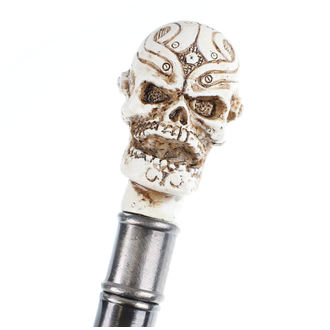 sétabot ZOELIBAT - Skull, ZOELIBAT