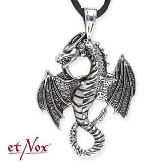 ETNOX Nyakék - Big Dragon, ETNOX