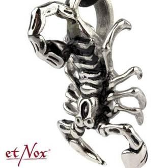 ETNOX Nyakék - Scorpion, ETNOX