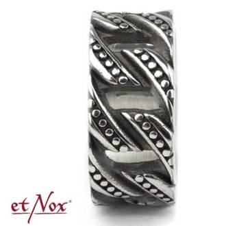ETNOX gyűrű - Chain, ETNOX