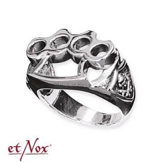 ETNOX gyűrű - Fight