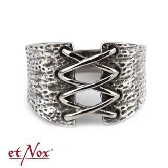ETNOX Gyűrű - Corset, ETNOX