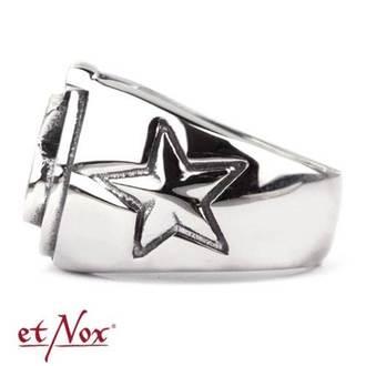 ETNOX gyűrű - Lucky 13, ETNOX