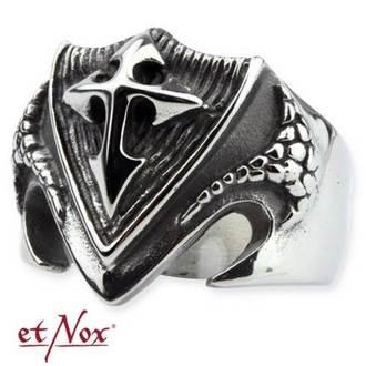 ETNOX gyűrű - Medieval, ETNOX