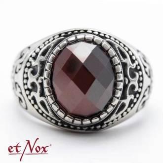 ETNOX Gyűrű - Bohemian Crystal, ETNOX